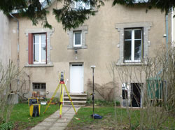 entremise immobiliere 88